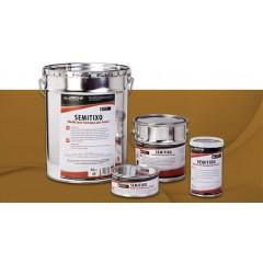 Mastic Semitixo semi-solide 1,5 Kg