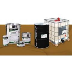 Mastic Alifluid liquide 1,5 Kg
