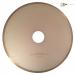Disc-keramik-Ø 350