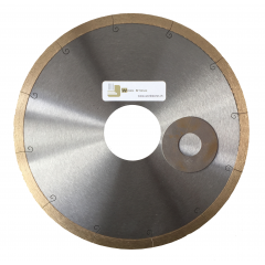 Scheibe für sägeblatt-wasser-Ø 300 mm settori