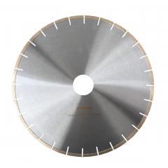 Festplatte silent für DEKTON Ø 400