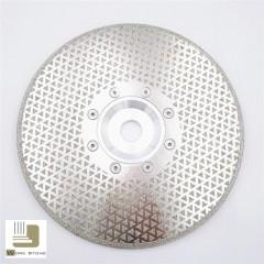 Festplatte Aluminium-Elektrolyt-Kondensator Ø 230