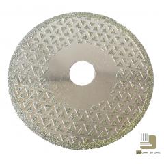 Festplatte Aluminium-Elektrolyt-Kondensator Ø 125