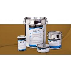 "Colle Glue-Tix 1,5 Kg ""Blanc"""