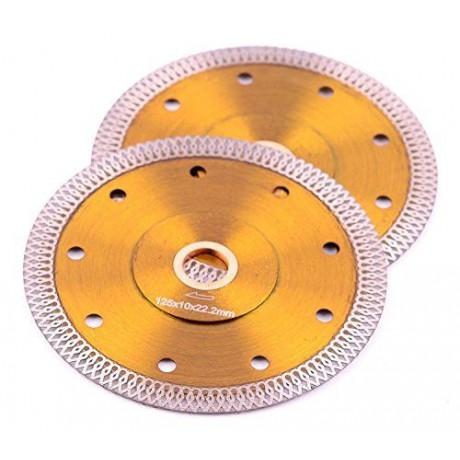 Disque pour carrelage Ø 115mm