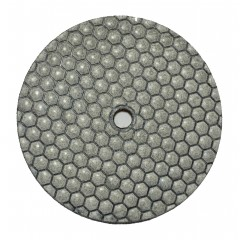 Festplatte, mit klettverschluss, Gr.100